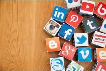 تاثير شبكه هاي اجتماعي بر آموزش